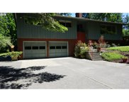57235 VALLEY VIEW  RD, Coquille image
