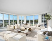 2000 S Ocean Boulevard Unit #204s, Palm Beach image
