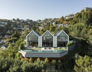 1471     FOREST KNOLL Drive, Los Angeles image