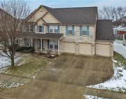 8119 Meadow Bend  Lane, Indianapolis image