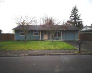 542 HEFFLEY S ST, Monmouth image