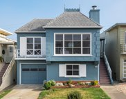 1073 S Mayfair Ave, Daly City image