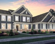 11880 Northface  Drive, Noblesville image