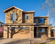 5057 Sparrow Way, Brighton image
