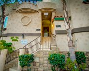 2924 Mission Blvd, Pacific Beach/Mission Beach image