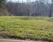 424 W Ford Valley Lot 6 Rd, Knoxville image