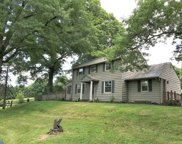 1703 Lower State Road, Doylestown image
