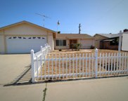 816 BORREGO Way, Oxnard image