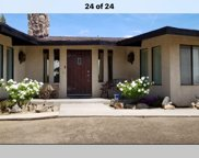14213 Apple Valley Road, Apple Valley image