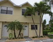 13521 Indian River Drive Unit #1007, Jensen Beach image