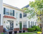 44260 Shehawken   Terrace, Ashburn image
