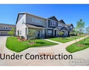 880 Winding Brook Dr, Berthoud image