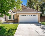 26764 Pamela Drive, Canyon Country image
