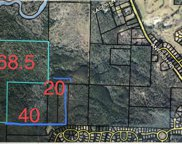 XXX 128 Acres Access From Lacey Ln, Crestview image