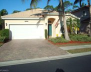 14327 Reflection Lakes DR, Fort Myers image