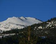 5775 Flowering Sage Trail, Reno image
