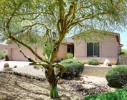 32806 N 55th Place, Cave Creek image