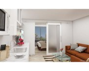803 Waimanu Street Unit 311, Honolulu image