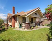 4207 2nd Ave NW, Seattle image
