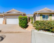 3083 Reed Road, Escondido image