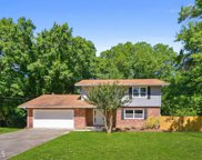 3360 Old Lost Mountain Rd, Powder Springs image