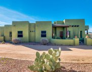 38624 N Spur Cross Road, Cave Creek image