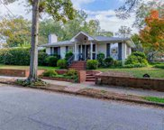500 Watts Avenue, Greenville image