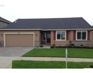 3111 REED  AVE, Woodburn image