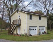7520  Mount Olive Road, Concord image