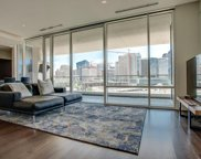 2408 Victory Park Unit 739, Dallas image