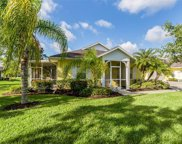 2104 Royal Tern Circle, Punta Gorda image