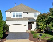 43020 HEDGEAPPLE COURT, Ashburn image