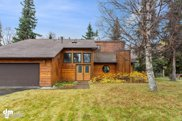 7000 East Tree Court, Anchorage image