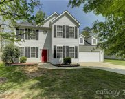 6730 2nd  Avenue, Indian Trail image