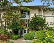 5620 200th Street SW Unit #A114, Lynnwood image