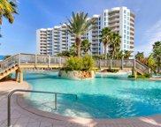 4203 Indian Bayou Trail Unit #UNIT 11201, Destin image