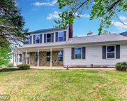 24013 PREAKNESS DRIVE, Damascus image