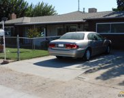 1411 Haven, Arvin image