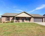 187 Tradition  Drive, Cape Girardeau image