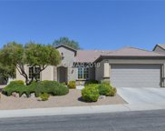 2100 CLEARWATER LAKE Drive, Henderson image