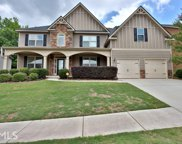 4347 Kershaw Dr, Snellville image