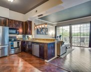 3225 Turtle Creek Boulevard Unit 432, Dallas image