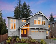 307 221st Place SW, Bothell image