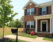 17320 EASTER LILY DRIVE, Ruther Glen image