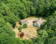 728 Raccoon Hill Road, Andover image