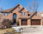 820 Timber Ridge Court, Westmont image