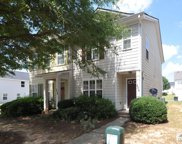 224 Sidney Lanier Avenue, Athens image