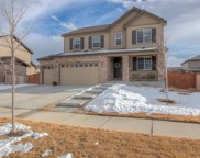 25148 East Ellsworth Place, Aurora image