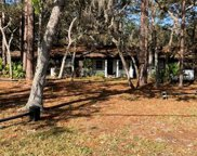 6000 Markham Woods Road, Lake Mary image