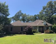 14335 Sommer Ln, Gonzales image